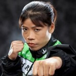 Mary Kom to return after two-year break