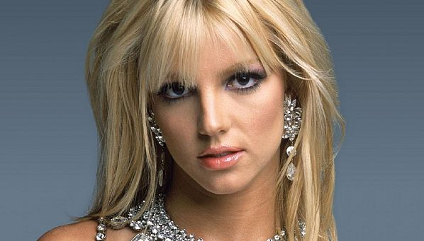 I would love to do movies: Britney Spears