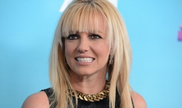 Britney Spears believes having a daughter will make her less lonely