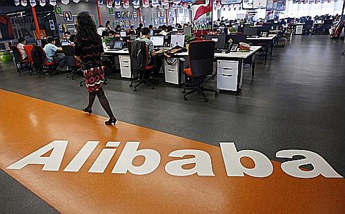 china_e-commerce_conglomerate_alibaba