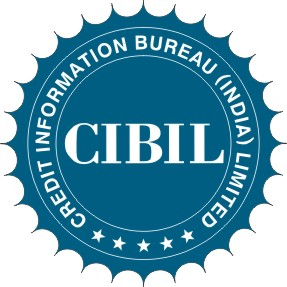 CIBIL to set up microfinance credit information bureau