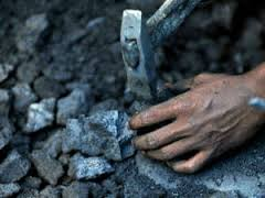 Coal India set to miss output target this fiscal