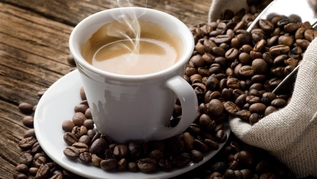 One in 10 people believe coffee causes cancer