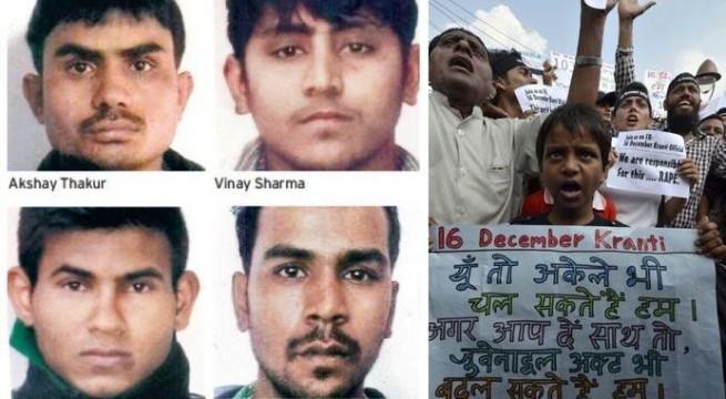 'Dec 16 rapist shows no remorse, has become difficult'