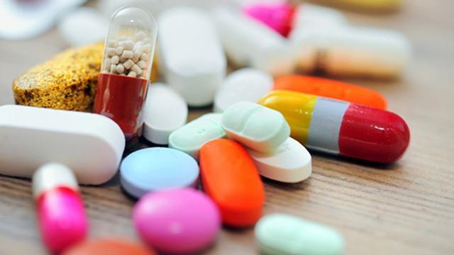 US FDA bans imports from Sun Pharma's Gujarat facility