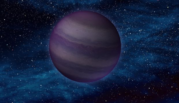 How to distinguish between stars and brown dwarfs