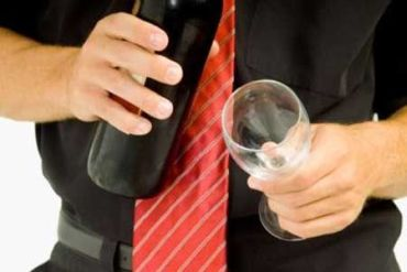 New drug could help hard-drinkers quit alcohol in Japan