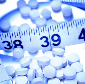 Drug therapy as effective as angioplasty in patients with stable diseaseDrug therapy as effective as angioplasty in patients with stable disease
