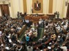 Egyptian people will decide the fate of draft Constitution: US