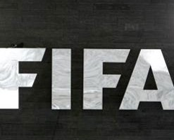 FIFA launches official iOS, Android apps