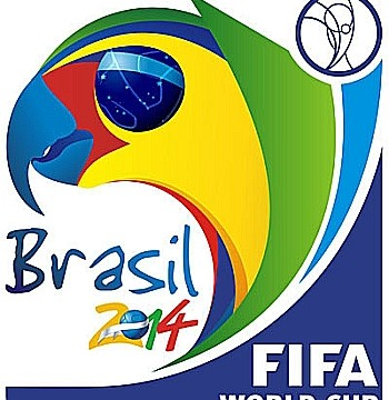 Spain, Holland in 2014 Brazil World Cup `group of death`