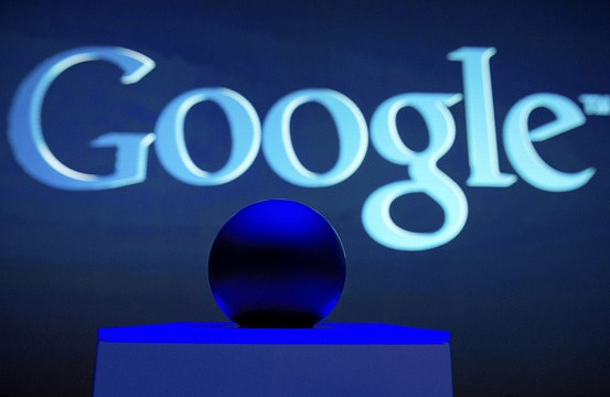 Google banishes `inadvertently` introduced privacy feature in Android