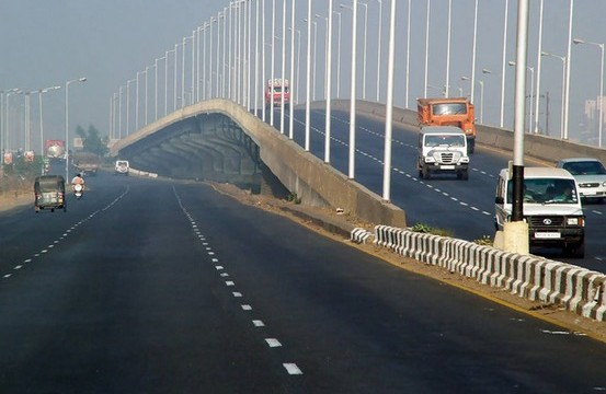 Cabinet approves Rs.1,912 crore-worth highway projects