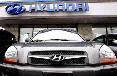 Diesel cars lose steam; Maruti, Hyundai sales zoom on petrol variants