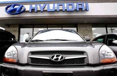 Diesel cars lose steam; Maruti, Hyundai sales zoom on petrol variants