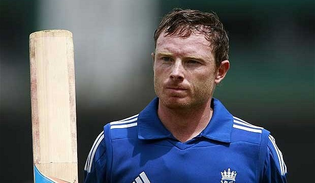 Bell rues `bad habit` of repeated failures of England top-order batsmen to `cash in`