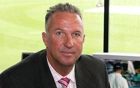 Botham says England's `inability` to `finish off` Oz difference between two Ashes sides