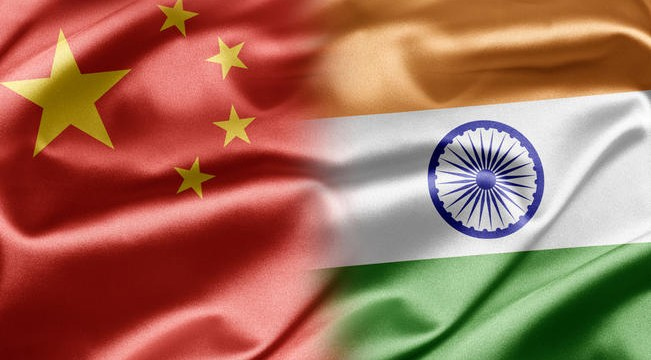India, China emerging as more important US allies: Survey