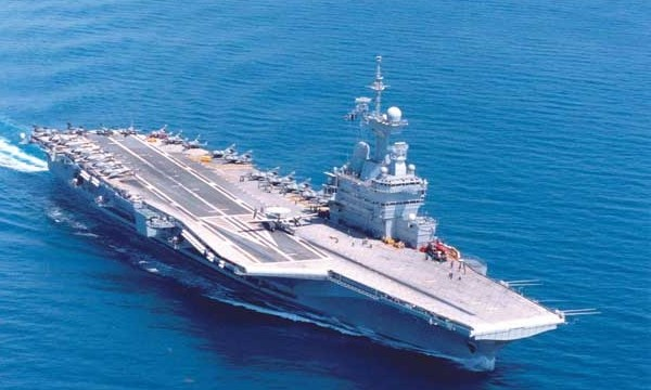 indian_navy_2013
