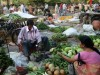 Govt of the day pays the price for high inflation: Chidambaram