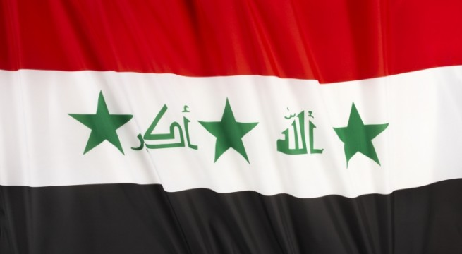 44 Iraqi lawmakers resign over anti-Sunnis government actions