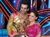 Jay-Mahi to appear in 'Nach Baliye 6'