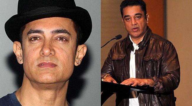 Aamir Khan, Kamal Haasan give memorable start to CIFF