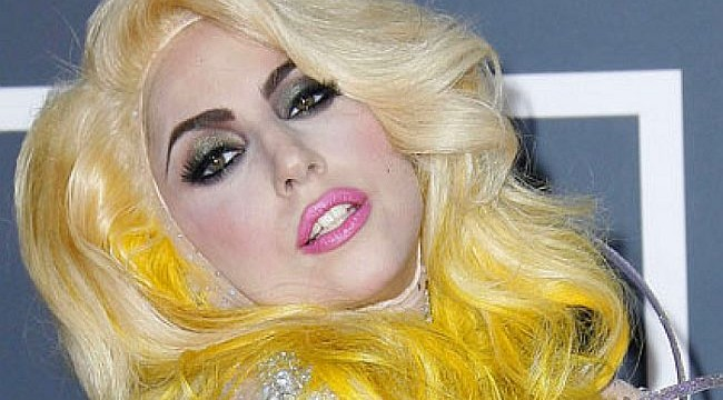 Washington - Lady Gaga has urged women to stop worrying about their weight, claiming that they don't need to look like a supermodel if they want to be successful. Gaga told her fans that people who achieve great things do not have to look like ''supermodels'', Contactmusic reported. The 27-year-old pop superstar, who has suffered with fluctuating weight throughout her career and has been criticised for being both too thin and overweight, insisted that people should concentrated on what they're going to do with their lives rather than on what they look like. She told FASHION Magazine that people who win Nobel Peace Prizes and cure diseases are not supermodels and your legacy does not need to be a perception of beauty that's not realistic.
