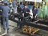 India's manufacturing PMI expands in November