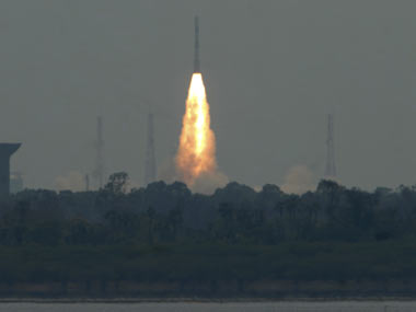 Mars mission: India gets help from South Africa to monitor 'Mangalyaan'