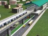 metro_rail_projects