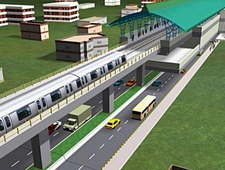 metro_rail_projects