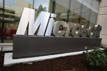 Microsoft likely to reintroduce Start Menu in next Windows version