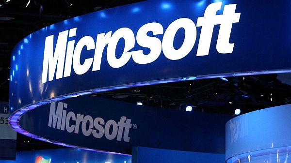 Microsoft to bring back Start Menu in upcoming Windows 8.2