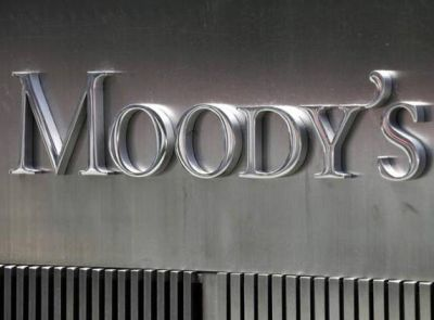 Challenges for India Inc to continue in 2014: Moody's