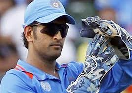 We won't experiment in New Zealand, says MS Dhoni