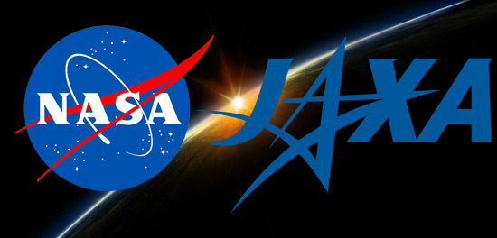 NASA and Japan's space agency announce launch date for global precipitation satellite
