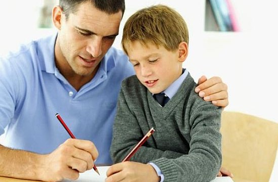 Odd working hours affect parent-child relationship