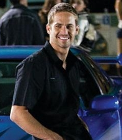Paul Walker's death is a blow to car subculture he loved