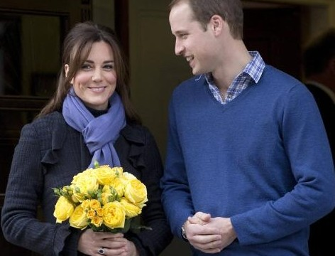 prince_william_wife_kate