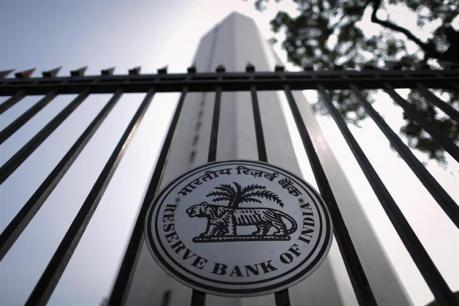 The Reserve Bank of India (RBI) likely to maintain status quo on rates on Jan 28