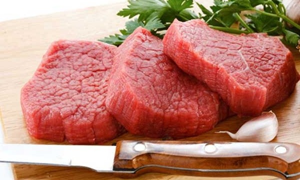 Red meat linked to diabetes in pregnant women