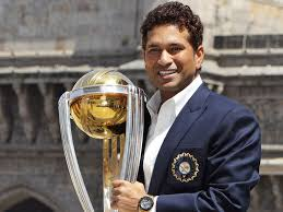 Sachin Tendulkar comes up with new idea for juniors