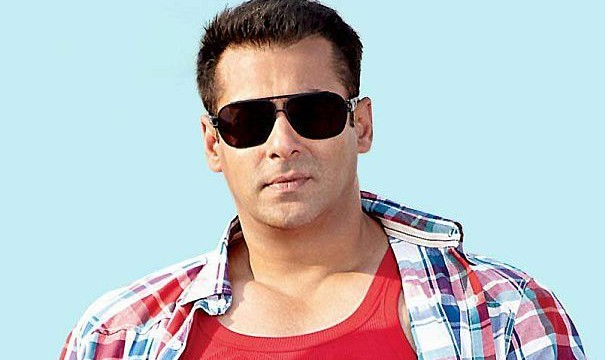 2002 hit-and-run case: Prosecution to examine 64 witnesses against Bollywood actor Salman Khan