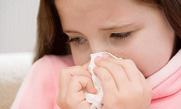 Targeting glucose can help in fight against seasonal flu