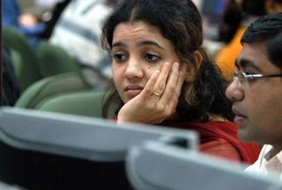 Sensex, Nifty surge most in 7 weeks on RBI hopes; rupee gains 0.6%