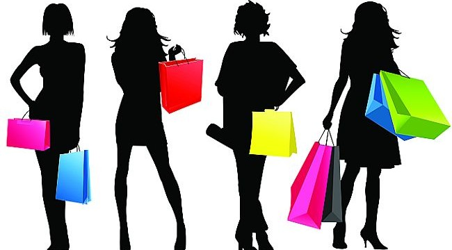 Why shopping can be a killer