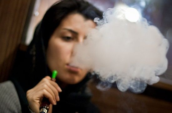Smoking cessation products pose no serious heart risks: Study