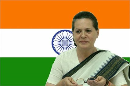 Decision on Rahul final, says Sonia Gandhi to Congress