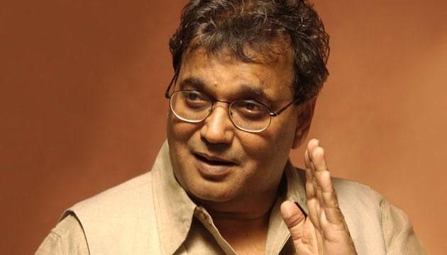 Big B not in Ghai's Sarabjit biopic